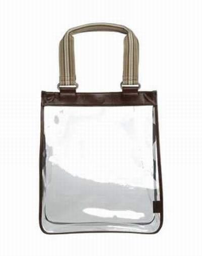 ... sac kelly transparent,sac transparent ryanair,ou trouver sac transparent  avion ... 7be3159a571