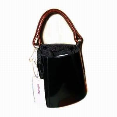 ... sac kenzo hiver 2012,sacs a main kenzo femme,kenzo sac a main femme ... bbff10518c2