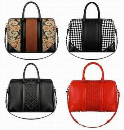 Sac Le By Longchamp Jacobs Havre Marc Printemps printemps vnwmN8y0O