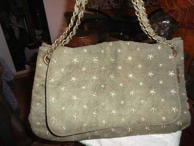replica hermes birkin bag - sacs a main occasion le bon coin,sac a main le tanneur occasion ...