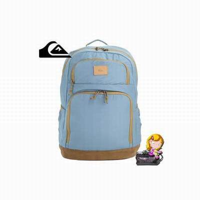 sac scolaire a roulettes quiksilver sac dos college garcon quiksilver sac quiksilver fleur. Black Bedroom Furniture Sets. Home Design Ideas