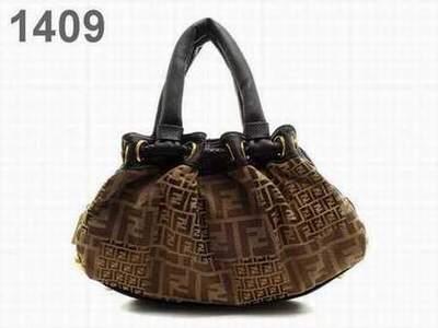 hermes style handbags - sacs a main occasion le bon coin,sac a main le tanneur occasion ...