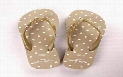6eb584478e721f atelier chaussures paris 9