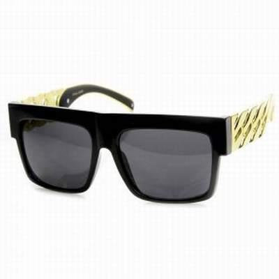 lunettes de soleil ados pas cher lunettes soleil homme. Black Bedroom Furniture Sets. Home Design Ideas