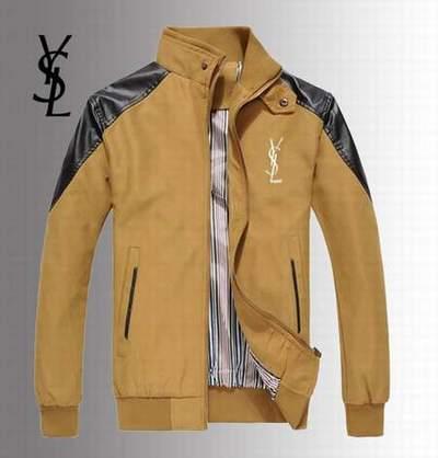 ... site de vente yves saint laurent fiable,veste yves saint laurent  imitation,veste yves vetement ralph lauren ... 647b00b66ba6