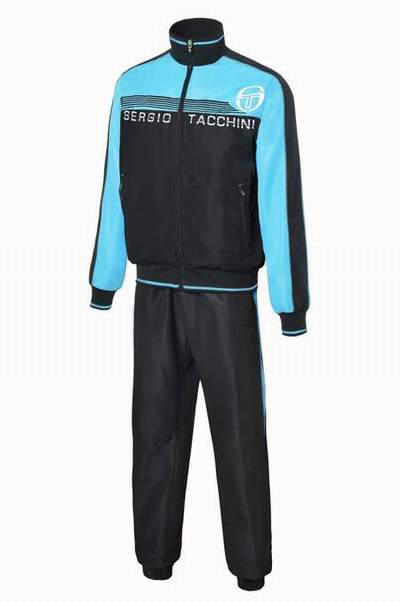 survetement junior italie,survetement adidas junior decathlon,survetement  junior de marque pas cher 5f6e0200dced