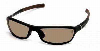tag heuer lunettes pieces detachees lunettes tag heuer femme prix lunettes tag heuer reflex. Black Bedroom Furniture Sets. Home Design Ideas
