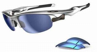 ... polarisante et conduite verres lunettes de soleil oakley,lunettes oakley  five squared,lunettes oakley paiement 3 fois ... 7e5fdada5f94