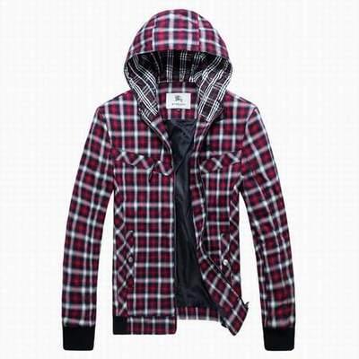 veste burberry chile femme,vest burberry kinderen,veste cuir clout e84a11981039