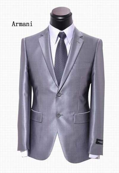 veste costume armani homme xs costume armani femme costume gris chemise rose. Black Bedroom Furniture Sets. Home Design Ideas