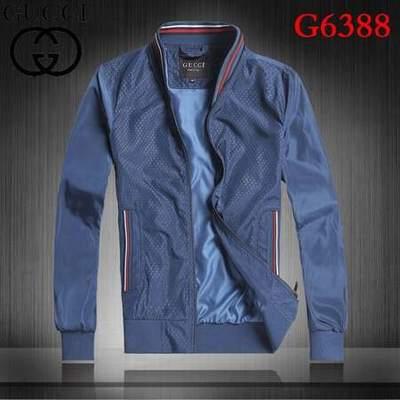 ... veste gucci en promotion,manteau gucci matelasse,trench femme beige pas  cher ... 3a44f7d09c2
