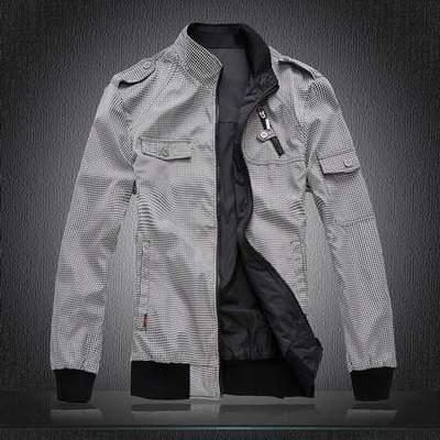 5357ab005026 ... veste gucci sport pas cher,veste gucci originals firebird pas cher,veste  gucci beige ...
