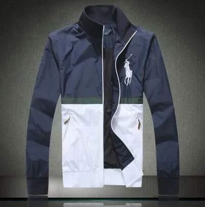 ... veste ralph lauren cuir nouvelle collection 2013,trench femme  impermeable,achat veste ralph lauren 37c869c6610